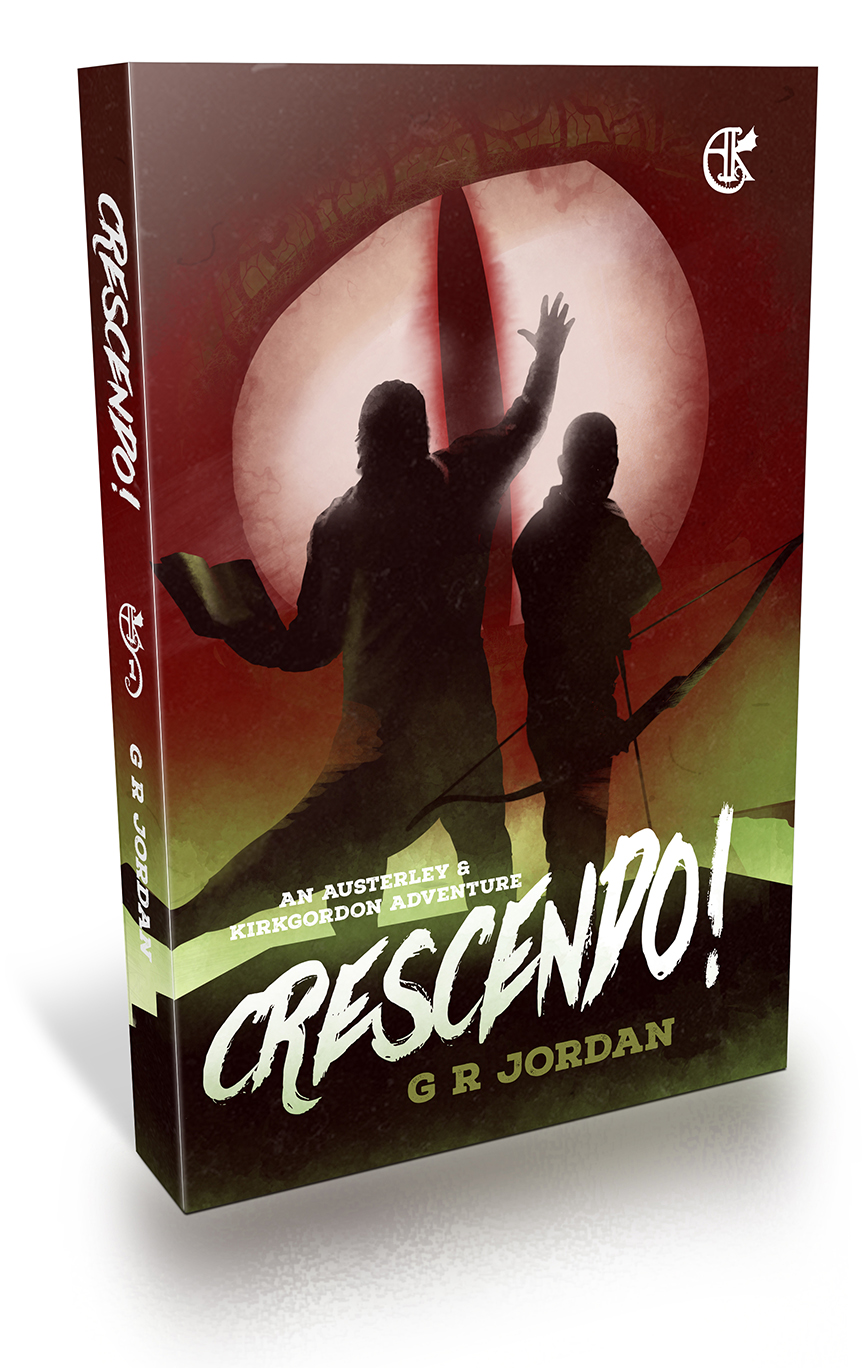 wpid-crescendo_3_mock_up.jpg
