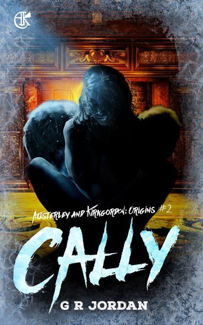 Cally